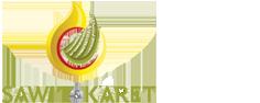 Sawit Dan Karet